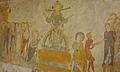Spay Peterskapelle Wandmalerei 984.JPG