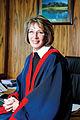 Speaker Alderman Doris Nayler (2011-2016).jpg