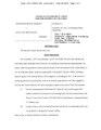 Special-counsel-s-indictment-of-Alex-Van-Der-Zwaan.pdf