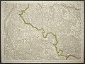 Special Karte von Suedpreussen - IfL Signatur HK897.jpg