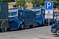 Special trucks of Belarusian riot police 5.jpg