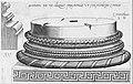 Speculum Romanae Magnificentiae- Corinthian base MET MM81615.jpg
