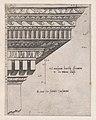 Speculum Romanae Magnificentiae- Cornice MET DP870164.jpg