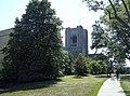 Spencer Engineering Building, University of Western Ontario.jpg