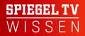Spiegel TV Wissen Logo 2016.png