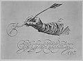 Spieghel der Schryfkonste...(Mirror of the Art of Writing) MET MM11845.jpg