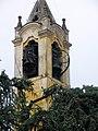 Spino d'Adda 05-2009 - panoramio.jpg