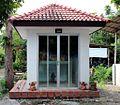 Spirit-House walk-in IMG 59.jpg