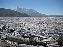 Mount St Helens eruption carbon dating sukker mama dating i durban