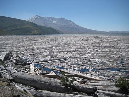 Mount St Helens Carbon dating en gratis homofil datingside