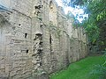 Spofforth Castle (4th August 2018) 026.jpg
