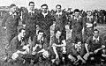 Sportivo palermo equipo 1925.jpg