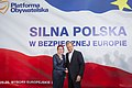 Spotkanie premiera z kandydatkami Platformy Obywatelskiej do Parlamentu Europejskiego (13965555410).jpg