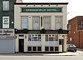 Springfield Hotel, Kirkdale 1.jpg