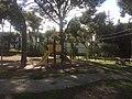 Square Lamata Vitrolles.jpg