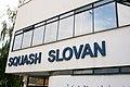 Squash Slovan, Brno Štolcova 6.jpg