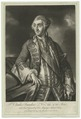 Sr. Charles Saunders, Vice Adml. of the Blue, and Lieut. General of His Majesty's marine forces (NYPL b12349142-422934).tiff