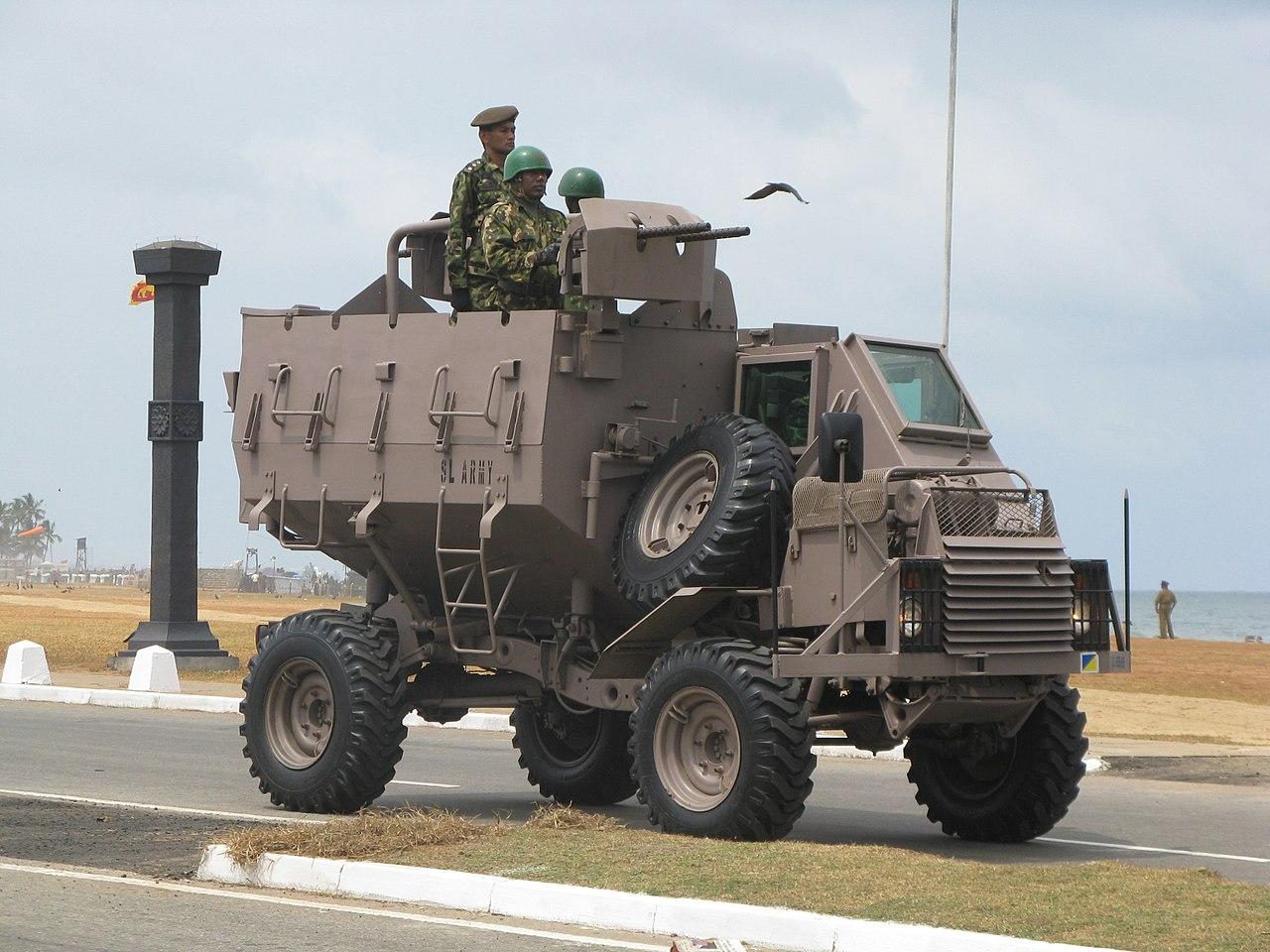 1280px-Sri_Lanka_Military_0196.jpg