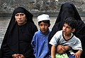Srinagar, Kashmir (2295600061).jpg