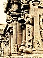 Srirangam Temple 26.jpg