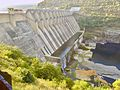 Srisailam Dam view.jpg