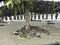 St-Cast plage des 4 Vaux (7).JPG