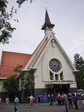 St-Theresia-Jakarta.png