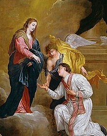 St-Valentine-Kneeling-In-Supplication.jpg