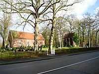 St.-Georg-Church (Nortmoor) 03.JPG