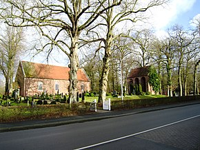 St.-Georg-Church (Nortmoor) 03.JPG