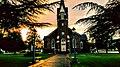 St.Paul Roman Catholic Church 01.jpg