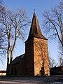 St. Antoni Padewski church.JPG