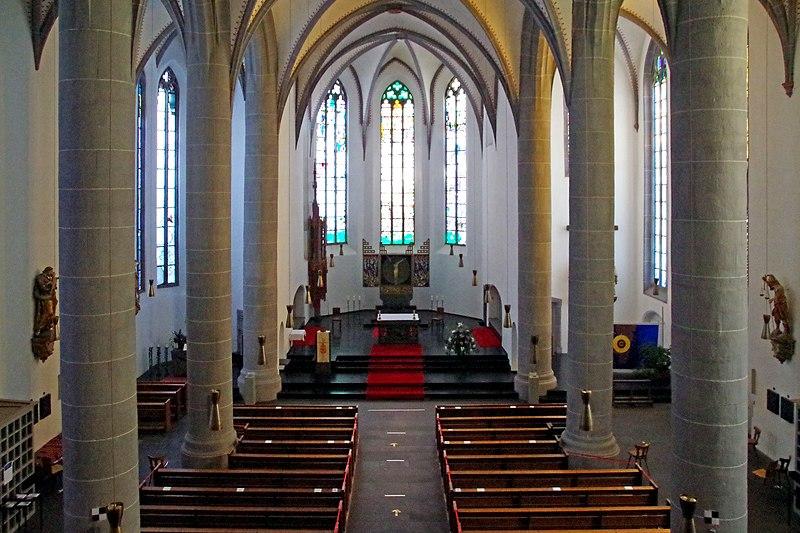 File:St. Clemens (Mayen) 36.jpg