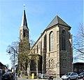 St. Dionysius (Köln) (5).jpg