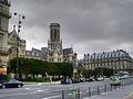 St. GERMAIN CHURCH-PARIS-Dr. Murali Mohan Gurram (1).jpg