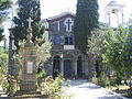 St. George's church, Repanidi, Lemnos.jpg