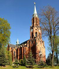 St. Jacobus Reinsdorf.jpg