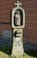 St. Jakobus (01).png