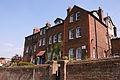 St. John's boarding house Berkhamsted 2.jpg