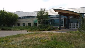 St. Joseph High School Saskatoon.jpg