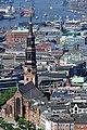 St. Katharinen (Hamburg-Altstadt).1.hf.phb.ajb.jpg