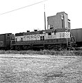 St. Louis-San Francisco, Diesel Electric Road Switcher No. 503 (20895865362).jpg