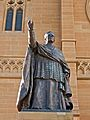 St. Mary's Cathedral - Sydney - Other - 021.jpg