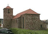 St. Michael, Bechhofen.jpg