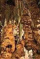 St. Michaels Cave, Gibraltar (4).jpg