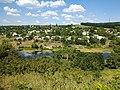 St. Nicholas Monastery (Boguslav, Ukraine) Свято-Миколаївський чоловічий монастир (Богуслав, Україна) (50170240301).jpg