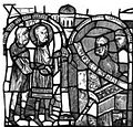 St. Patroklus, Glasmalerei.jpg