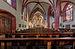 St. Peter und Paul, Eltville, Nave 20140901 1.jpg