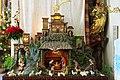 St. Peter und Paul (FR-Kappel) 08.jpg