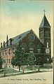 St. Peters Catholic Church (16255795296).jpg